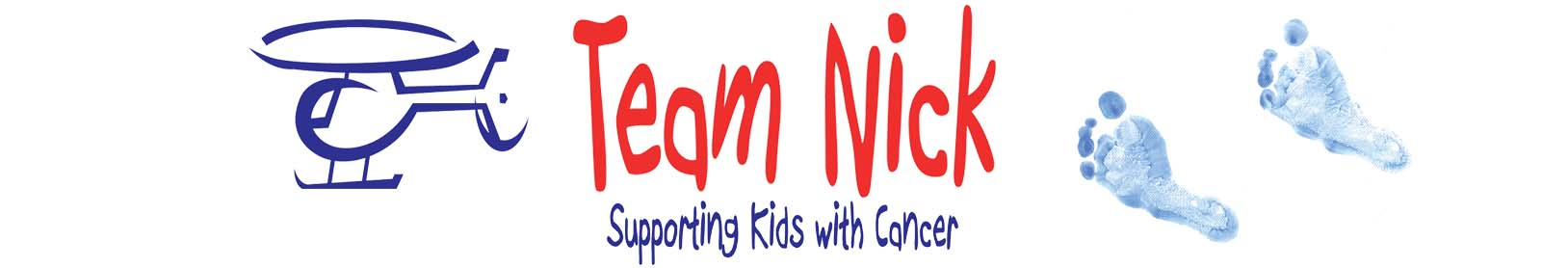 Team Nick Logo